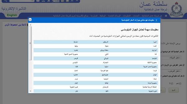 بالتزامن مع فتح المطارات.. لماذا فرضت مصر رسومًا وتأشيرةً على ...